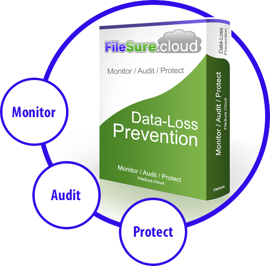 filesurecloud-overview